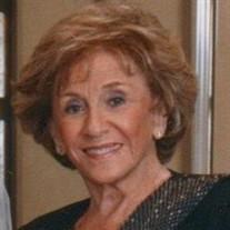 June Berg