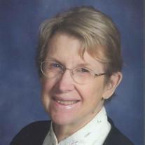 Joanne Wurtz