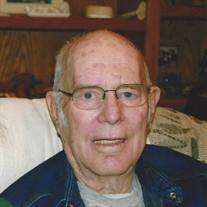 Gerald A. Neher