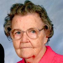Beatrice  Leopold Schoellmann