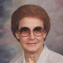 Loretta Ann Brewer