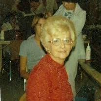 Arlene D. Potter