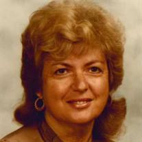 Leonora A. Molitor