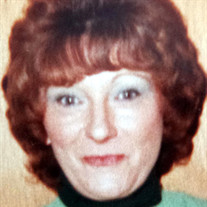 Sharon K.  Scalise