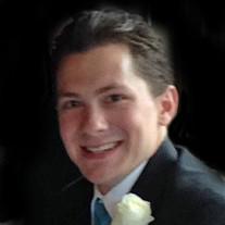 Chad R. Gallo