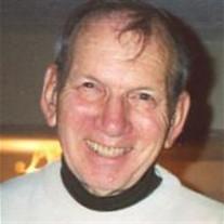 James Joseph Looney III