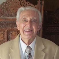 Charles H. DeLoach
