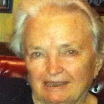 Mrs. Marija Simonovic