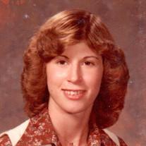 Susan D. Wolff