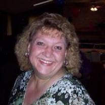 Ms. Cynthia Riehm