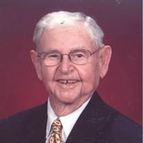 Robert  Lee  McAnally Jr.