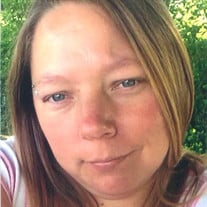 Lisa Kay Colgan