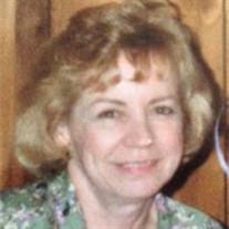 Grace M. Farrell-Gillen