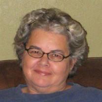 Renata Elaine Vairo