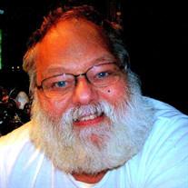 Frederick A. Martin