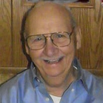 Gerald W. Price