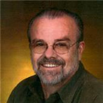 Dwayne Julius Olson