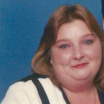 Ms.  Carolyn  Rhodes