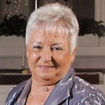 Rosa B Bouslog Bruce