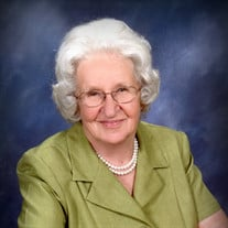 Royline Brown Pulliam, age 84 of Bolivar, Tennessee
