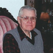 Lawrence G. Shook Jr.