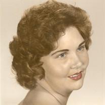 Doris Gause
