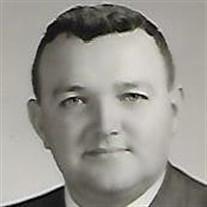 Bernard P. Littlefield
