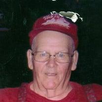 Earl K. Sageman Sr.