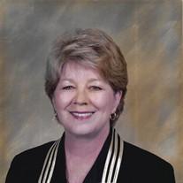 Mrs. Sandra Rhoad Boykin
