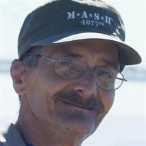 Lou R. Frazita