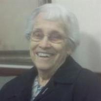 Doris H. Cosco