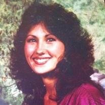 Tamra Kay Werba