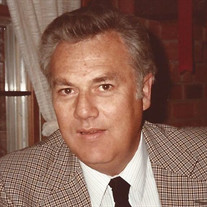 Richard H. Rundle