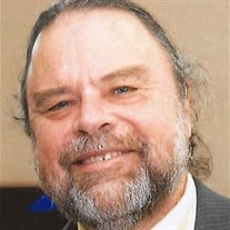 John Raymond Noorda