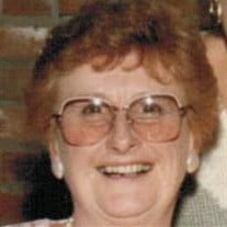 Mary K. Kelleher
