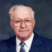 Frank Vansegbrook