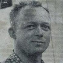 Vern R. Bates