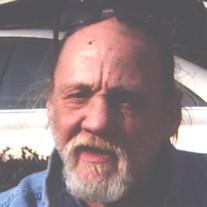 Dennis Lee Bachtel