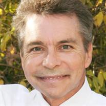 Jim Luvin