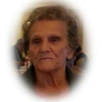 Irene J. Pomaranski