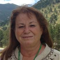 Tammie Jo Boizot