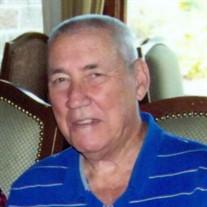Earle Gene White