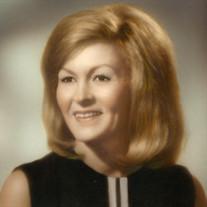 Barbara J. Watts