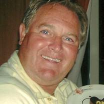 Douglas L. Usher