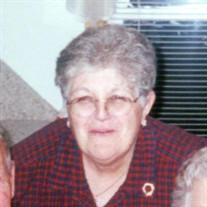 Nina Lee Rockwell