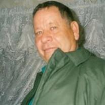 Darrell G. Morton