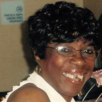 Phyllis J. Bradley