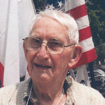 Donald Louis Buhler