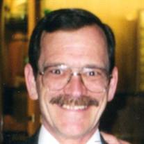 DENNIS M. FORTESQUE