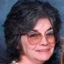LINDA L. BUSCHOW